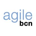 logo-agilebcn
