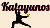 logo-katayunos