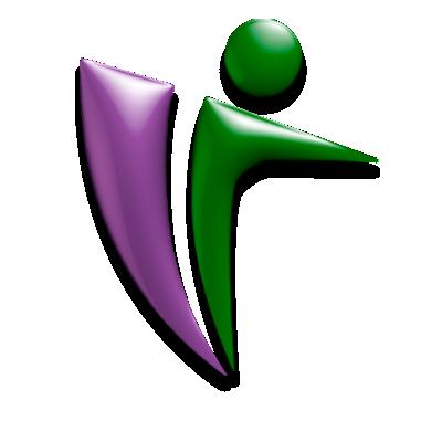 logo-valueinnova